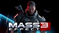 Mass_Effect_3_Feature2