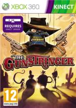 Gunstringer_boxart